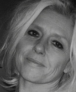 Linda Krüger